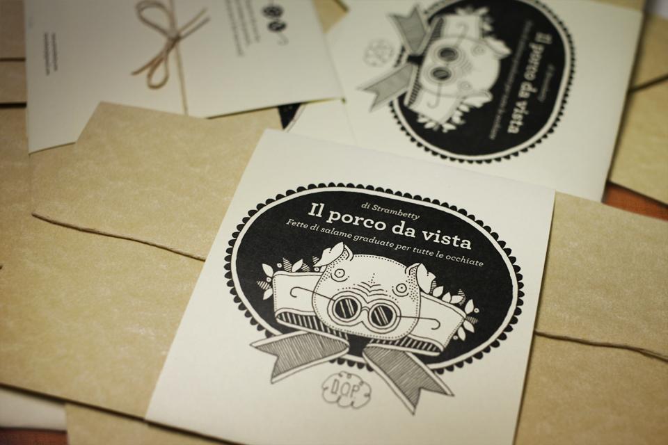 http://www.strambetty.com/files/gimgs/31_arte-in-villa-4.jpg